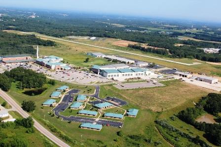 Atea Member Spotlight Linn State Technical College Missouri